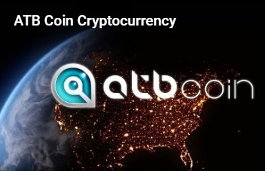 この9月から始動する仮想コインをいち早くゲット!