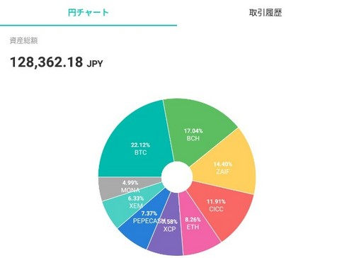 Screenshot_2018-07-26-17-40-23~01.jpg