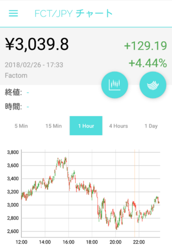 Screenshot_20180226-173345~01.png